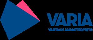 2015-01-15-vantaa-varia-rgb-vaakatunnus
