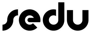 logo-sedu-black-rgb-large-300dpi