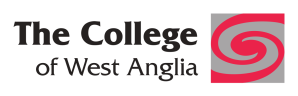 The_College_of_West_Anglia_logo.svg